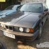 Polovni automobil - BMW 524 TD