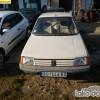 Polovni automobil - Peugeot 205