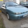 Polovni automobil - Fiat Bravo