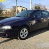 Polovni automobil - Alfa Romeo 147 1.9 MJET KAO NOVA
