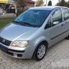 Polovni automobil - Fiat Idea 1.3 mjet