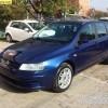 Polovni automobil - Fiat Stilo 1.6 16v 112.500km
