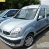 Polovni automobil - Renault Kangoo 1.5 dci