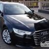 Polovni automobil - Audi A6 2.0tdi avant