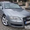 Polovni automobil - Audi A8 3.0tdi s line