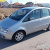 Polovni automobil - Fiat Idea 1,9 JTD NOVO