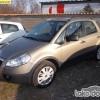 Polovni automobil - Fiat Sedici 1,9MJTD 4X4