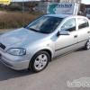 Polovni automobil - Opel Astra G 1,6 16V