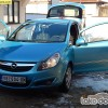 Polovni automobil - Opel Corsa D edition 111 - 1