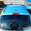 Polovni automobil - Opel Corsa D edition 111 - 3