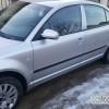 Polovni automobil - Škoda Superb  - 2