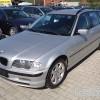 Polovni automobil - BMW 318 i 123657