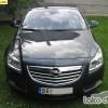 Polovni automobil - Opel Insignia 2.0 cdti Cosmo - 3