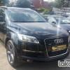 Polovni automobil - Audi Q7 3.0TDI S Line FULL