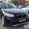 Polovni automobil - BMW X1 1.8 Xdrive/xenon