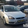 Polovni automobil - Ford Focus 1.6 cdti 66kw