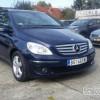 Polovni automobil - Mercedes Benz B 200 CDi 7G-tronic