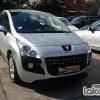 Polovni automobil - Peugeot 3008 1.6hdi navi/autom