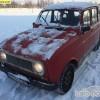 Polovni automobil - Renault RE 4   1.1 Gtl