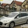 Polovni automobil - Peugeot 308 2.0 HDI DIODA