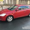 Polovni automobil - Kia Pro-ceed 1.6 CRDI LX CEED CITY
