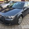 Polovni automobil - Audi A3 2.0 TDI Ambiente