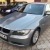 Polovni automobil - BMW 320 D Executive