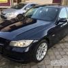 Polovni automobil - BMW 320 D PRODATO