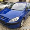 Polovni automobil - Peugeot 307 1.4 HDI XS