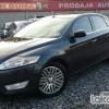 Polovni automobil - Ford Mondeo 2.0 TDCI GHIA