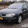 Polovni automobil - Renault Laguna 1.9dci/garancija