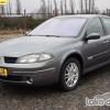 Polovni automobil - Renault Laguna 1.9DCI/PRIVILEGE/GAR