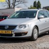 Polovni automobil - Volkswagen Passat B6 1.9TDI/pokl vel serv