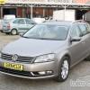 Polovni automobil - Volkswagen Passat B7 HI LINE/AUTOM/REST