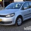 Polovni automobil - Volkswagen Touran POKLON VELIKI SERVIS