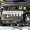 Polovni automobil - Alfa Romeo 156 1,9 JTD 8V - Sl.10