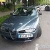 Polovni automobil - Alfa Romeo 156 1,9 JTD 8V - Sl.2