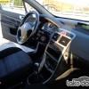 Polovni automobil - Peugeot 307 307 SW - Sl.3