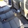 Polovni automobil - Peugeot 307 307 SW - Sl.4