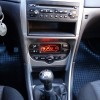 Polovni automobil - Peugeot 307 307 SW - Sl.7
