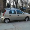 Polovni automobil - Fiat Punto  - Sl.1