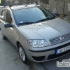 Polovni automobil - Fiat Punto  - Sl.2