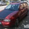 Polovni automobil - Volkswagen Polo 1.4 16 v - Sl.1