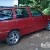 Polovni automobil - Volkswagen Polo 1.4 16 v - Sl.10