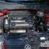 Polovni automobil - Volkswagen Polo 1.4 16 v - Sl.8