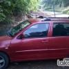 Polovni automobil - Volkswagen Polo 1.4 16 v - Sl.9