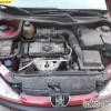 Polovni automobil - Peugeot 206 X-LINE 1.4E 3P - Sl.7