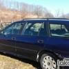 Polovni automobil - Peugeot 406  - Sl.10