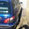 Polovni automobil - Peugeot 406  - Sl.3