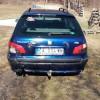 Polovni automobil - Peugeot 406  - Sl.8